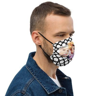 all over print premium face mask black right 60a7c1cd36f81